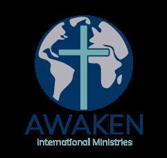 Awaken Ministries International